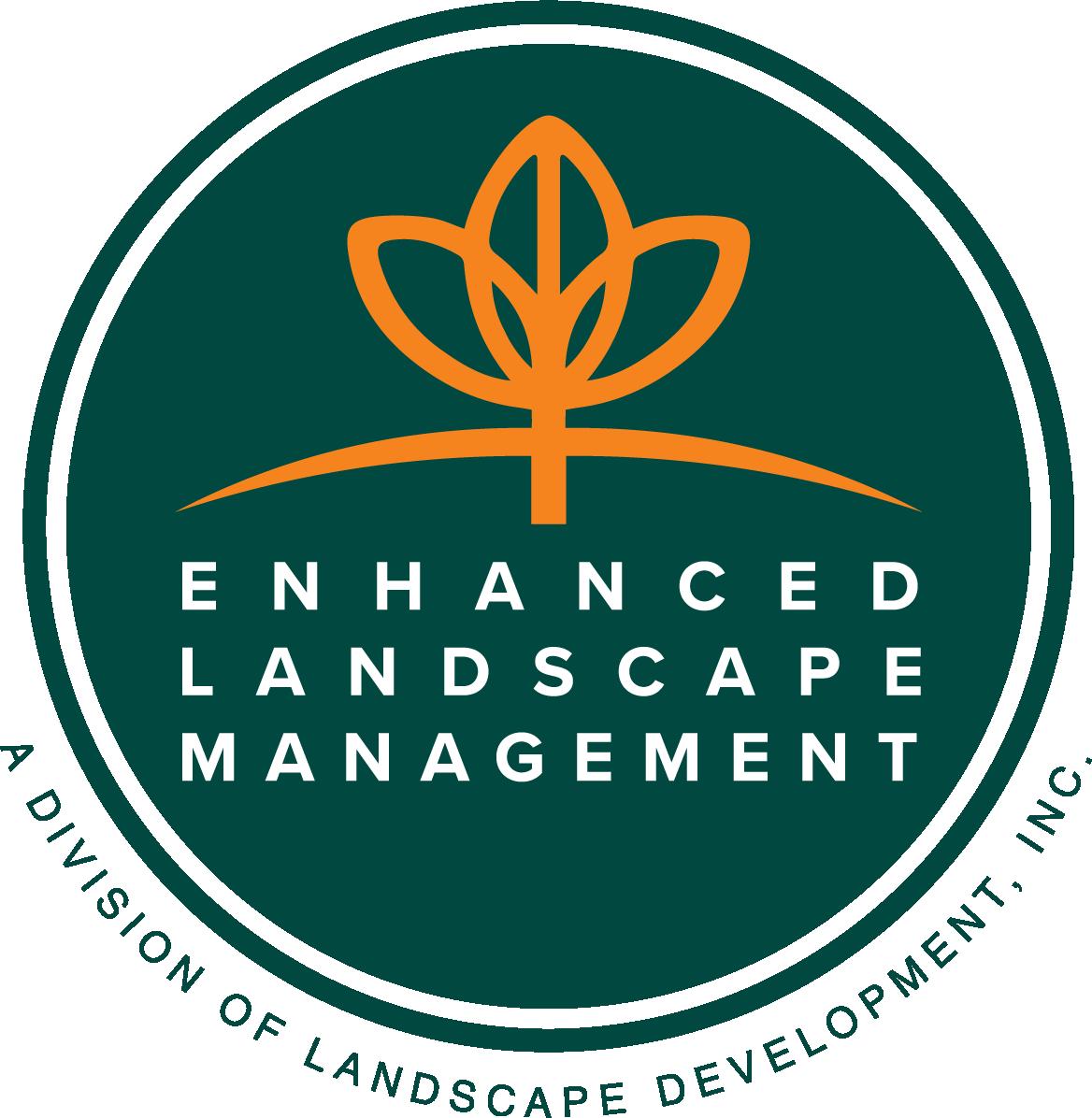 ELM – Logo – v2B
