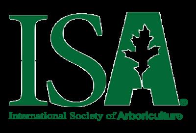 ISA - International Society of Arboriculture