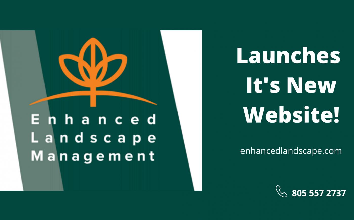 ELM- New Website Launch